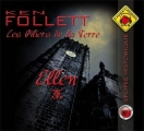"""Afficher """"Les piliers de la terre n° 1 Ellen"""""""