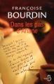 """Afficher """"testament d'Ariane (Le) n° 02<br /> Dans les pas d'Ariane"""""""