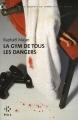 """Afficher """"Une contre-enquête du commissaire Liberty n° 09<br /> gym de tous les dangers (La)"""""""