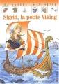 """Afficher """"Sigrid, la petite viking"""""""