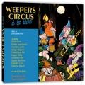 """Afficher """"Weepers Circus à la récré"""""""
