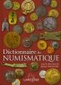 """Afficher """"Dictionnaire de numismatique"""""""