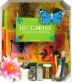 """Afficher """"101 cartes à faire soi-même"""""""