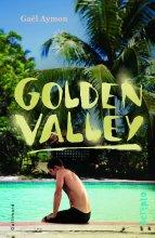 """Afficher """"Golden Valley"""""""