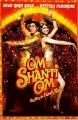 """Afficher """"Om Shanti Om"""""""