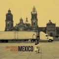 "Afficher ""Mexico"""
