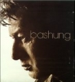"Afficher ""Best of Bashung"""