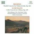 """Afficher """"Cello concerto"""""""