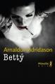 """Afficher """"Betty"""""""