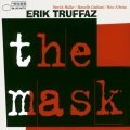 """Afficher """"The Mask"""""""