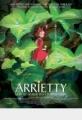 """Afficher """"Arrietty : le petit monde des chapardeurs"""""""