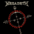 """Afficher """"Cryptic writings"""""""