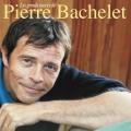 "Afficher ""Pierre Bachelet"""