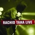 "Afficher ""Rachid Taha live"""