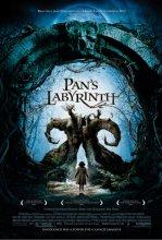 """Afficher """"Labyrinthe de Pan (Le)"""""""