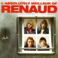 """Afficher """"L'Absolutely meilleur of Renaud"""""""