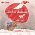"Afficher ""Noël en chansons"""