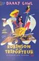 vignette de 'Robinson et le triporteur (Jack Pinoteau)'