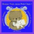 """Afficher """"Bonne nuit mon petit ours"""""""