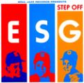 vignette de 'Step off (ESG)'