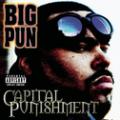 """Afficher """"Capital punishment"""""""