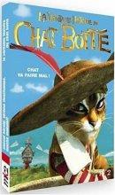 """Afficher """"La Véritable histoire du chat botté"""""""