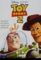"""Afficher """"Toy Story 1"""""""