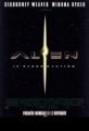 """Afficher """"Alien, la résurrection"""""""