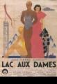 """Afficher """"Lac aux dames"""""""