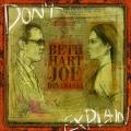 vignette de 'Don't explain (Beth Hart)'
