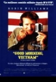 "Afficher ""Good morning Vietnam"""