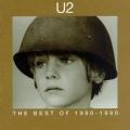 """Afficher """"U2"""""""