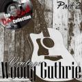 vignette de 'Woody Guthrie (Woody Guthrie)'