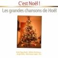 """Afficher """"C'est Noël"""""""