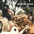 "Afficher ""Radio Mali"""