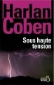 """Afficher """"Sous haute tension"""""""