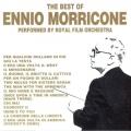 """Afficher """"The Best of Ennio Morricone"""""""