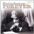 "Afficher ""Gainsbourg... Forever"""