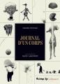 vignette de 'Journal d'un corps (Daniel Pennac)'