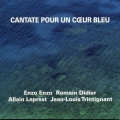 """Afficher """"Cantate pour un coeur bleu"""""""