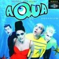 vignette de 'Aquarium (Aqua)'