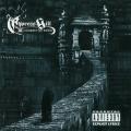 """Afficher """"Cypress Hill"""""""