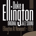 "Afficher ""Duke Ellington at Newport"""
