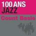 "Afficher ""100 ans de jazz"""