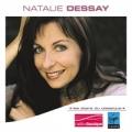 "Afficher ""Natalie Dessay"""