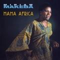 "Afficher ""Mama Africa"""