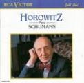 """Afficher """"Horowitz plays Schumann"""""""