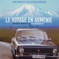 """Afficher """"voyage en Arménie (Le)"""""""