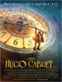 """Afficher """"Hugo Cabret"""""""