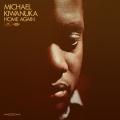 vignette de 'Home again (Michael Kiwanuka)'